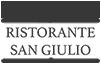 ristorante san giulio orta