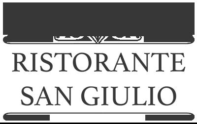 ristorante-san-giulio